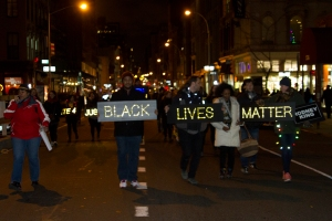 Black Lives Matter Justice Photo By Mindz Productions